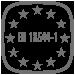 https://omron.csmedica.ru/upload/iblock/ec6/Sootvetstvuet-evropeyskomu-standartu.png